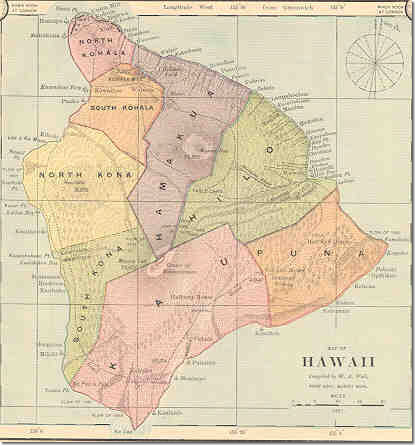 Hawaii color 75