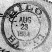 Hilo 281_01 (I) 88 - Aug 23- retroreveal
