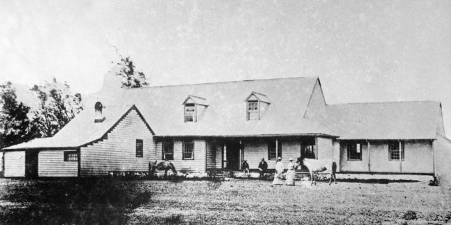 Bond_House,_19th_century