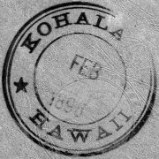 Kohala 282_013 II 96 - Feb 27 retroreveal