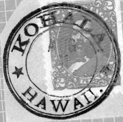 Kohala 282_013 I _ Aug 11 retroreveal