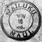 Wailuku 282_01 I 87 - Nov 16 retro