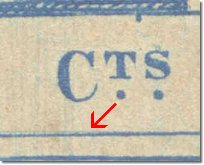 Pos 15-detail Cts